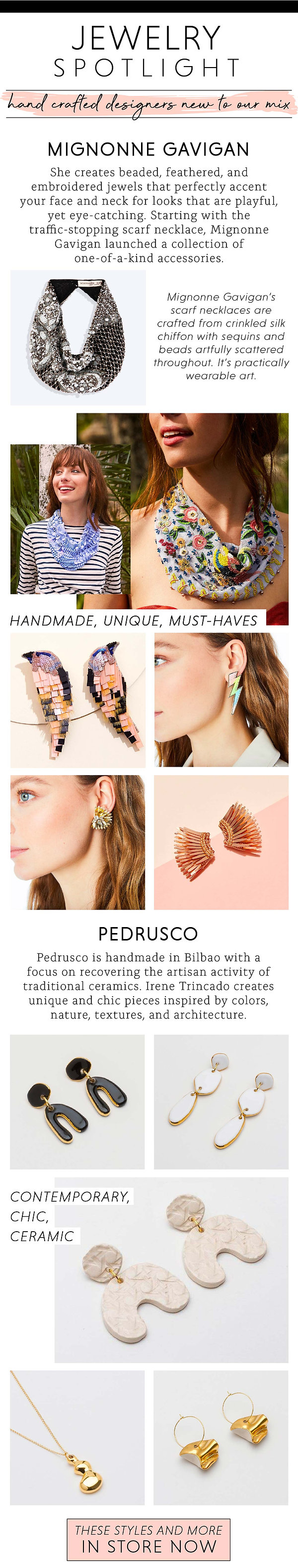 Summer Jewelry Spotlight.jpg
