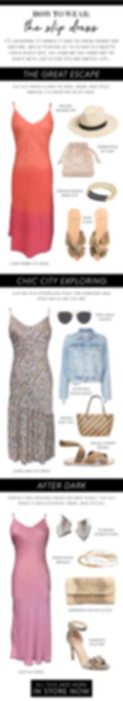 The Slip Dress-01.jpg