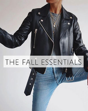 the fall essentials copy.jpg
