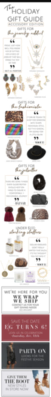 holiday gift guide-accessories.jpg