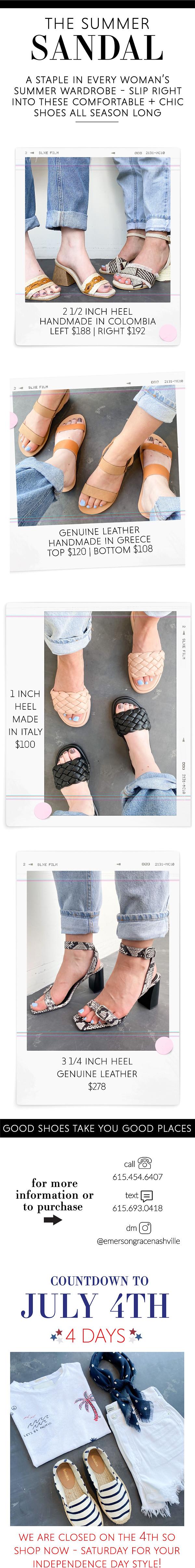 The Summer Sandal.jpg