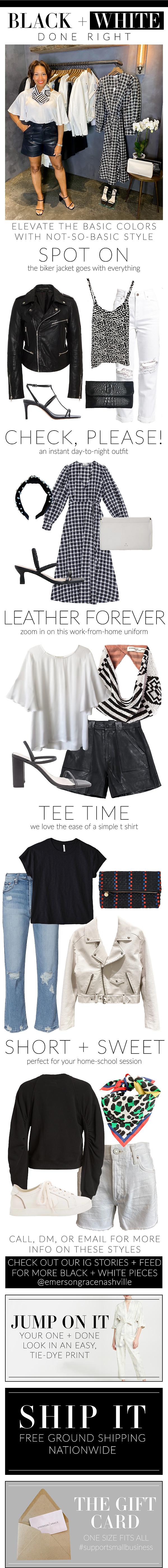 Black + White.jpg