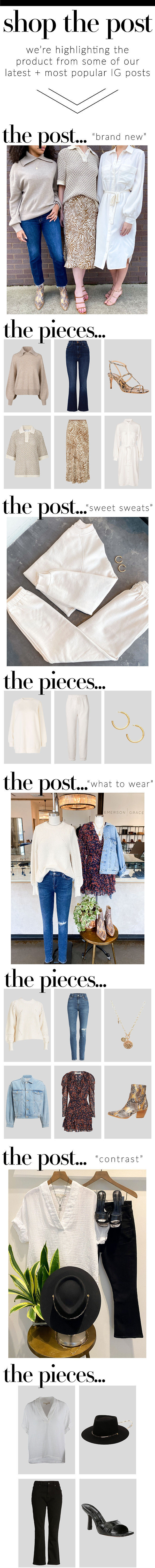 shop the post-03.jpg