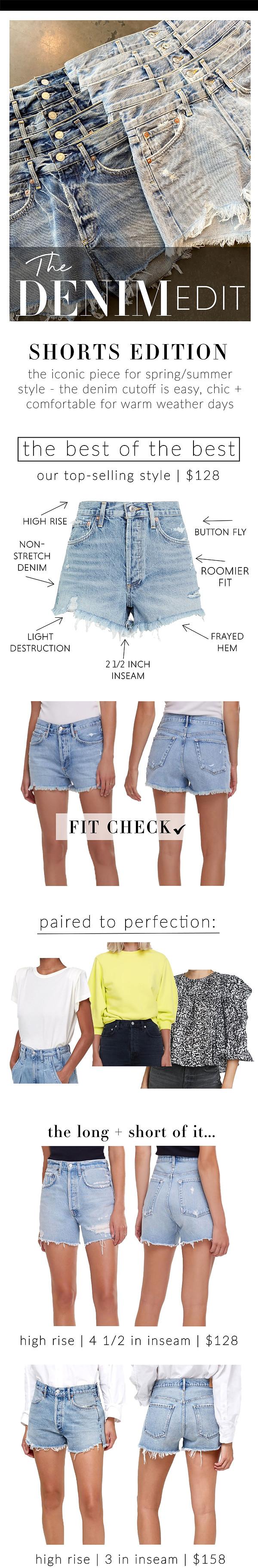 shorts-01.jpg