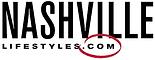 Nashville Lifestyles.png