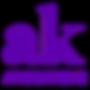 ak Logo black_edited_edited.png