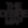 dm-logo-black.png
