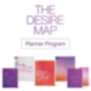 06-12-19-03-04-49__Planner+Program.png