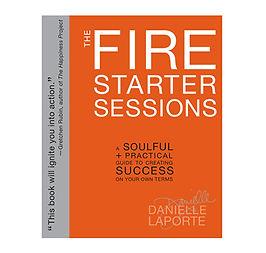 06-12-19-02-04-06_Firestarter_Sessions_S