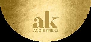 ak-7_edited.png