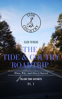 T&C RoadTrip .png