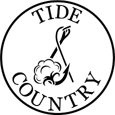 Tide & Country Logo