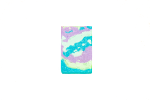 Soothing Tide Soap