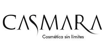 logo-casmara.jpg
