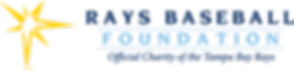 Rays Foundation Logo.png