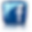 audio rental facebook