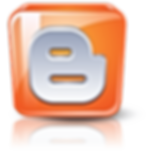 blogger logo-min.png