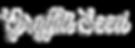Graffiti seed logo.png