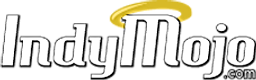 Indy Mojo logo