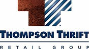 Thompson thrift logo.jpg