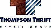 Thompson thrift logo.jpg