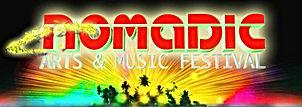 Music festival planning