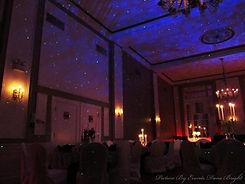 up lighting rental