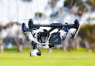 drone-1934077_1920.jpg
