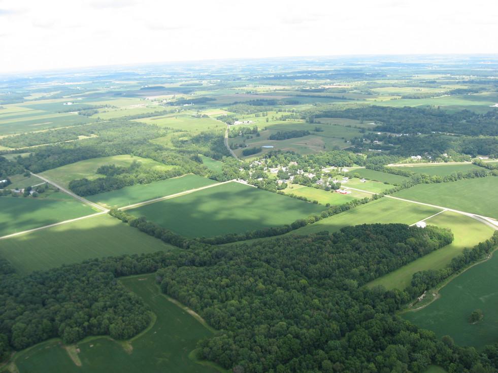Millerstown_aerial_view.jpg