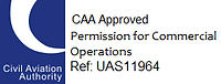 Civil_Aviation_Authority_Approval.png