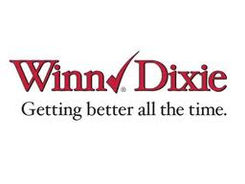Winn-Dixie-Logo-Small.jpg