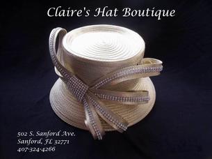 Claires Hat Boutique.png