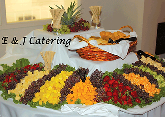 E & J Catering.png