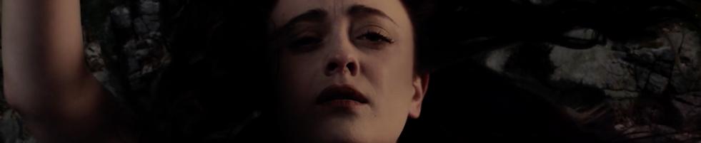 """Masque"" - Twilight Storytellers"