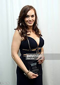 gettyimages-477504756-612x612.jpg