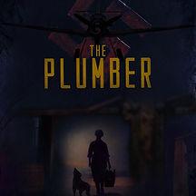 Plumber Poster Final.jpg