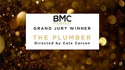 BMC Grand Jury Winner Photo.png