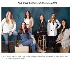 AWDSEU Filmmakers.png