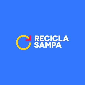 Recicla Sampa - Social Media - Motion Design