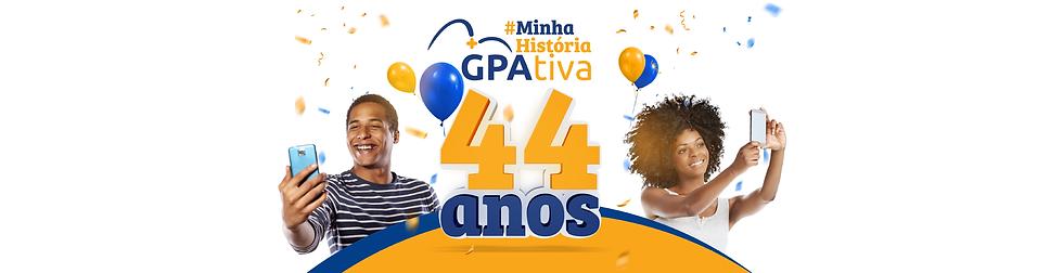 AF_Behance_Aniversario44anos_GPAtiva_01.