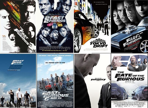 Fast-and-Furious-Movies-Ranked.jpg