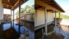 img_facilities07.jpg