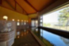 img_facilities06.jpg