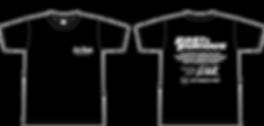 20181209_L.A. Tシャツ_FIX ol.png