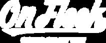 20180614 On Fleek logo_W.png