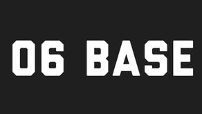 06BASE 2ndチケットの取り扱いに関して