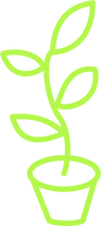 EmilyArdenDesign_Finalized_Plant_LimeGre
