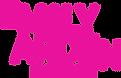 EmilyArdenDesign_Finalized_Logo_Pink.png