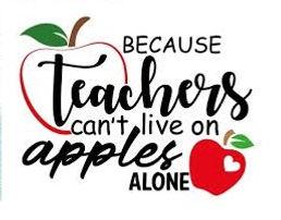 Teachers_apple.jpg