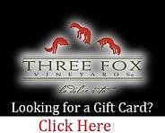 Gift_Card_button.jpg